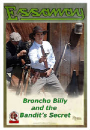 broncho-billy-poster.jpg