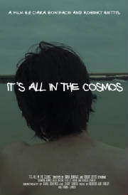 cosmos_poster.jpg