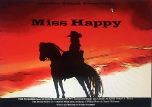 miss-happy-poster.jpg