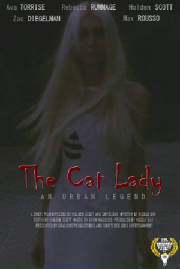 thecatladyposter.jpg