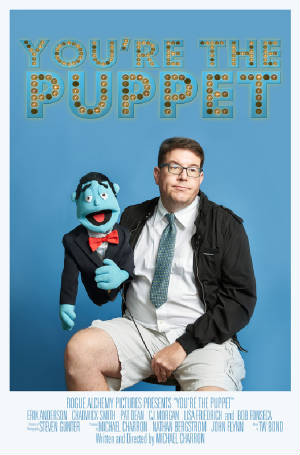 yourethepuppet-michaelcharron.jpg