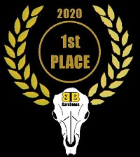 2020laurelawards1stplaceblkweb.jpg