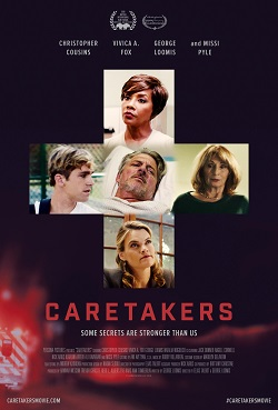 caretakers.jpg
