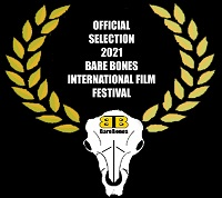 officialselection2021-blkweb.jpg