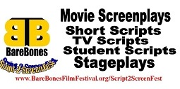script2screenfest4sm.jpg