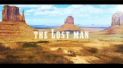 the-lost-man-posterweb.jpg