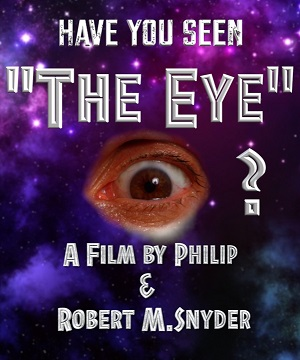 theeye-verticalosterwithquotemarksweb.jpg